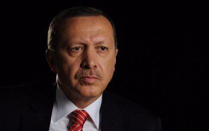 Bir dönem Erdoğan'ın en yakınındaydı: 'Kutlu hikâye sona erebilir'