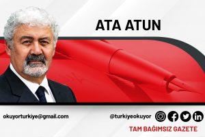 Türkiye'nin Doğu Akdeniz politikası ve KKTC