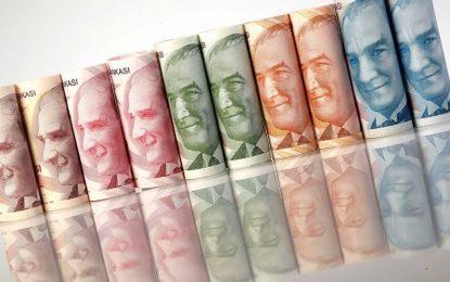 Dolar kuru düştükçe düşüyor ama yeni zamlar peş peşe geliyor