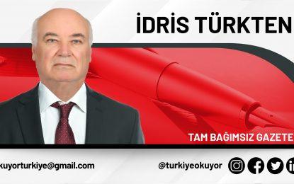 Irak Türkmen Cephesi ve Erşad Salihi