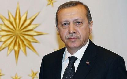 Erdoğan Bulgaristan'dan gelen Türk'ler için neler söylemişti