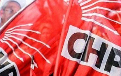CHP'den asgari ücrete ilişkin ilk yorum