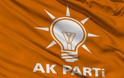 """AK Partili eski belediye başkanına """"yolsuzluktan"""" hapis cezası"""