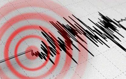 Prof. Dr. Naci Görür: 5,8'lik deprem, büyük depremi öne çekti