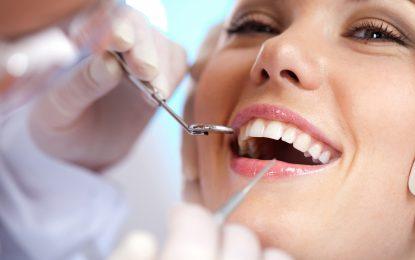 Yirmi Yaş Dişleri Çekilmezse Ne Olur