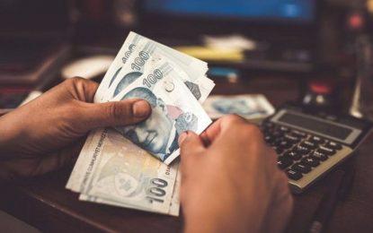 Emekli maaşı ve memur maaşı zammı ne kadar olacak?